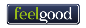 5 Reasons to Choose Feelgood® Technology