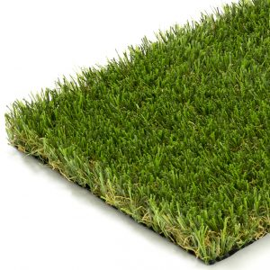 How Much Does Artificial Grass Cost for a School or Playground?