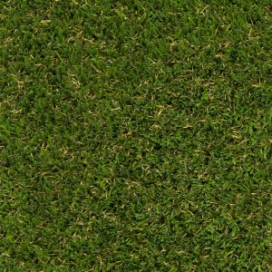 NeoGrass-Arena-Above-Product-Picture