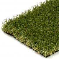 NeoGrass-Arena-Main-Product-Picture