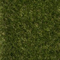 NeoGrass-Delta-Above-Product-Picture