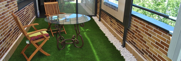 fake grass installers middlesex