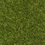NeoGrass-Inverness-Above-Product-Picture