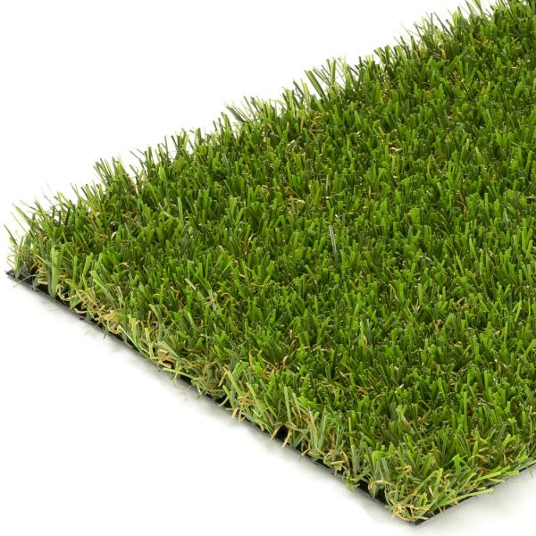NeoGrass-Inverness-Main-Product-Picture