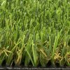 NeoGrass-Inverness-Side-Product-Picture
