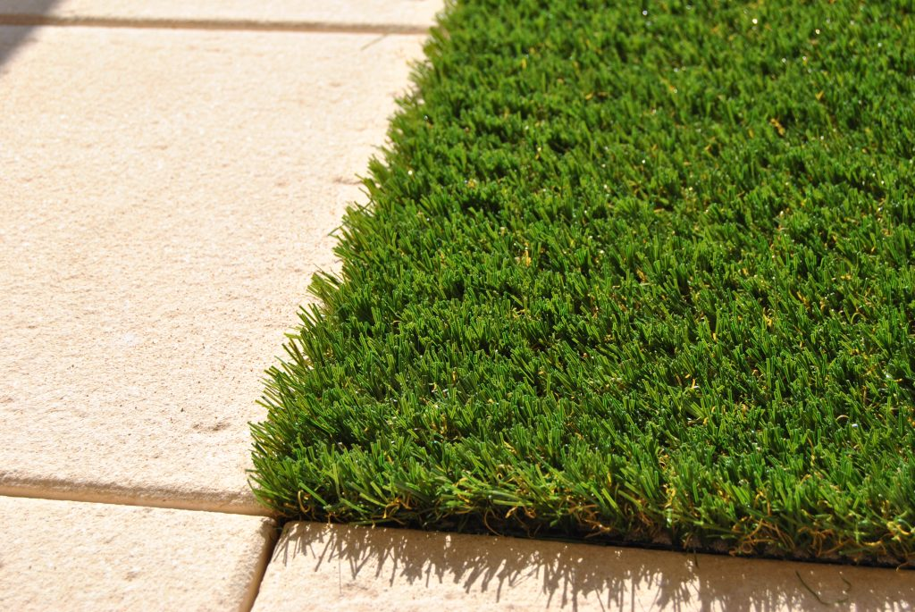 The Ultimate Artificial Grass Maintenance Guide