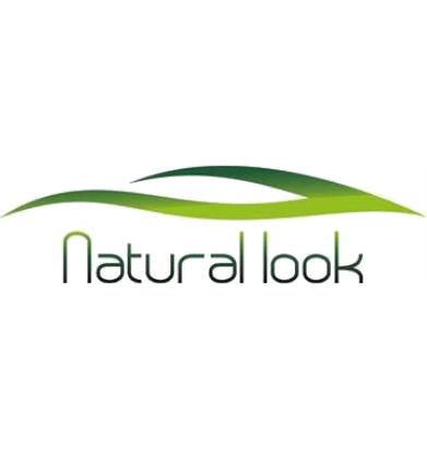 NeoGrass product