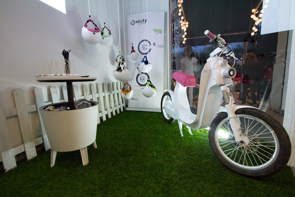 Artificial Grass for Events & Exhibitions