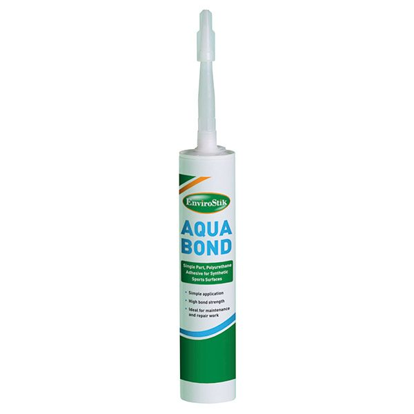 Aqua Bond Joining Adhesive 310ml Tube