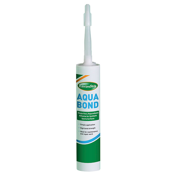 Aquabond Artificial Grass Adhesive