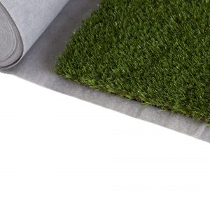 NeoGrass Artificial Grass Weed Fabric Geotextile