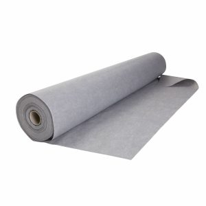 NeoGrass Artificial Grass Weed Membrane