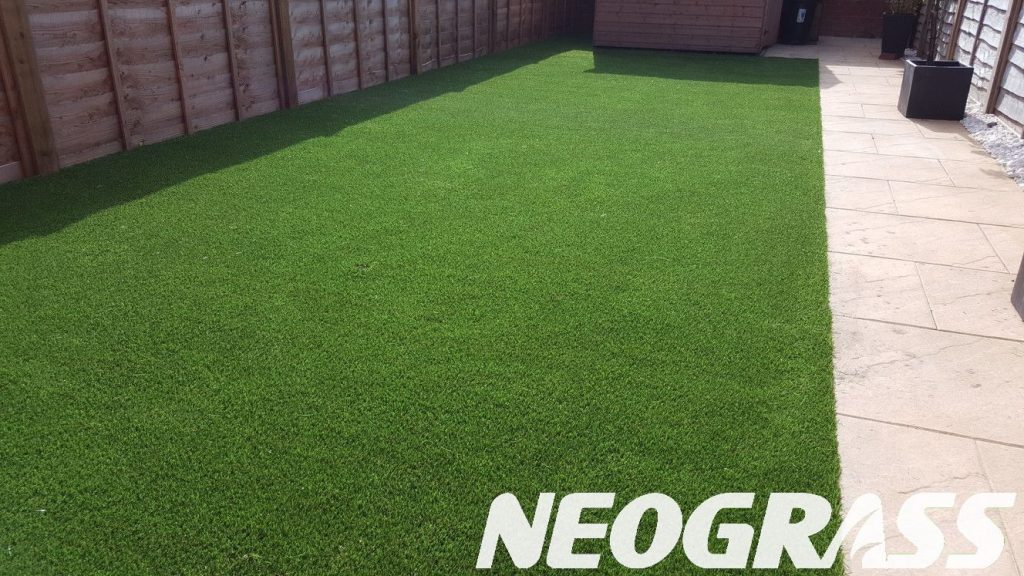 Here's How Artificial Grass Can Save You Money