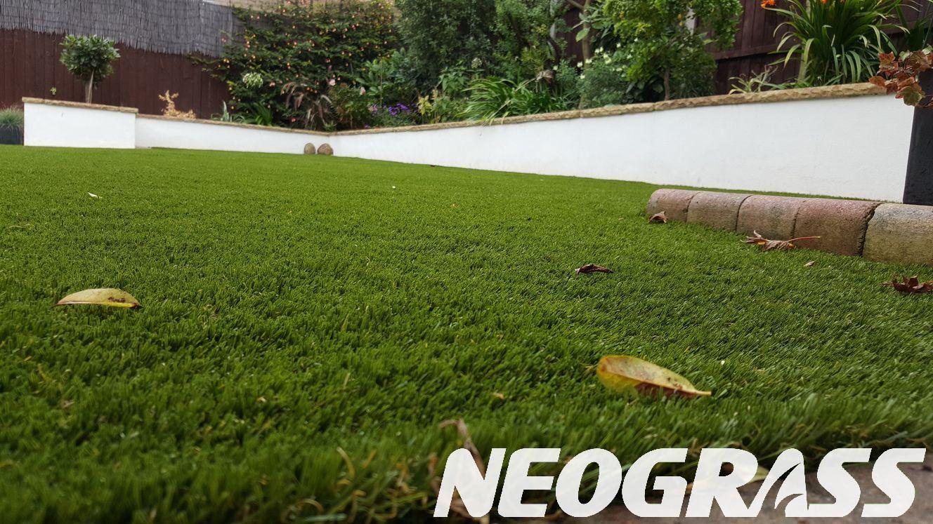 Artificial Grass Installer