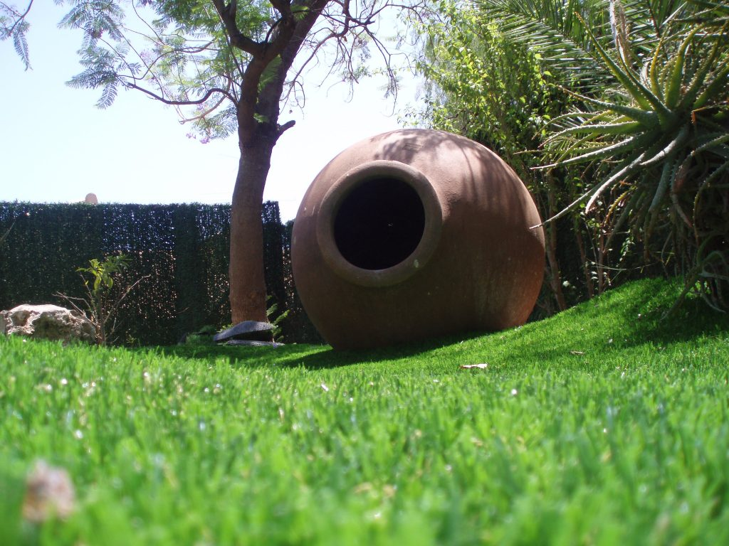 NeoGrass Artificial Grass