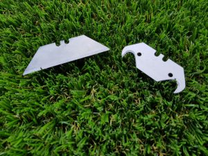 22 Essential Tools for Installing Artificial Grass