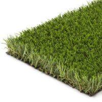 neograss libra artificial grass