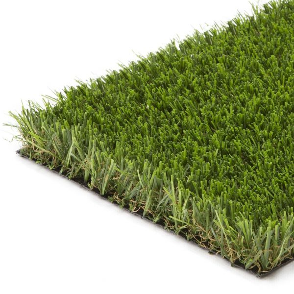 Libra by NeoGrass Main Product Picture