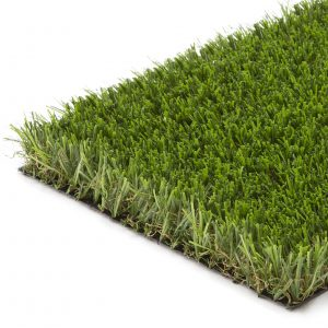 What Impact Does Pile Height Have On Artificial Grass