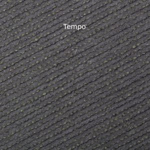Tempo by NeoGrass Backing Comparison
