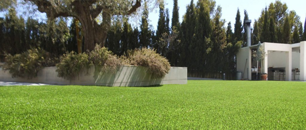 More & More Businesses Are Choosing Artificial Grass. Here's Why.