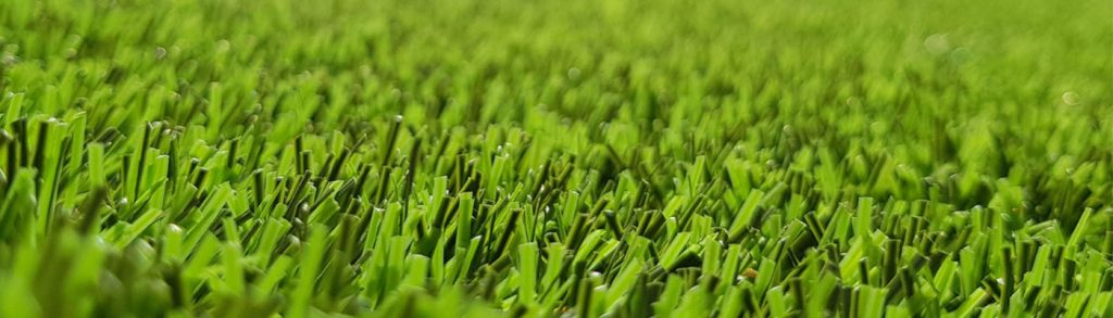 How to Choose the Best Artificial Grass for Front Gardens