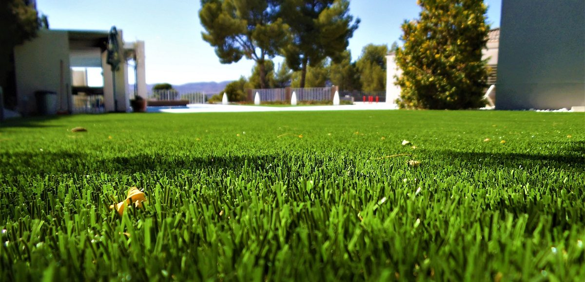 aberdeen artificial grass