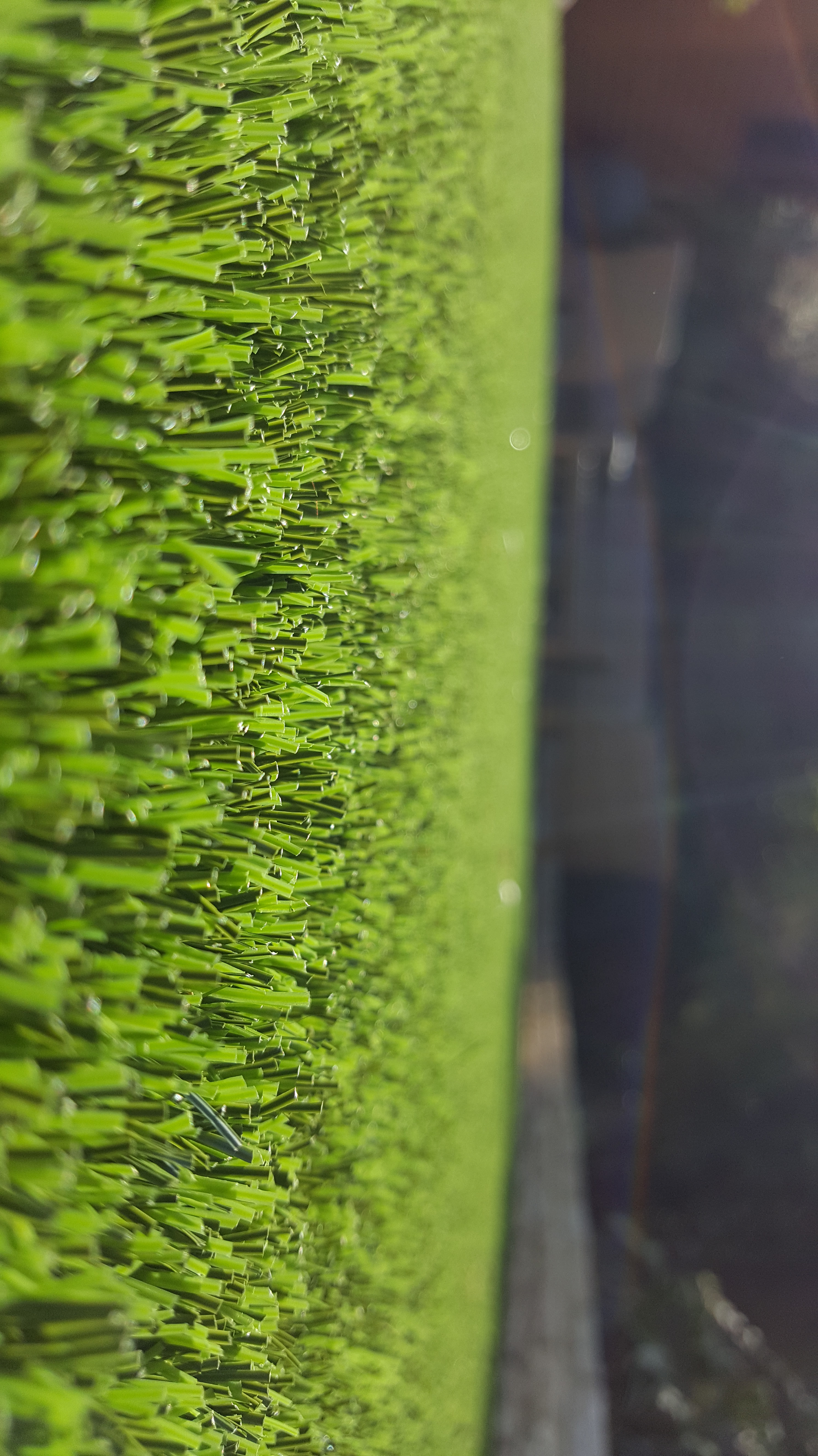 How to Spot Poor Quality Artificial Grass