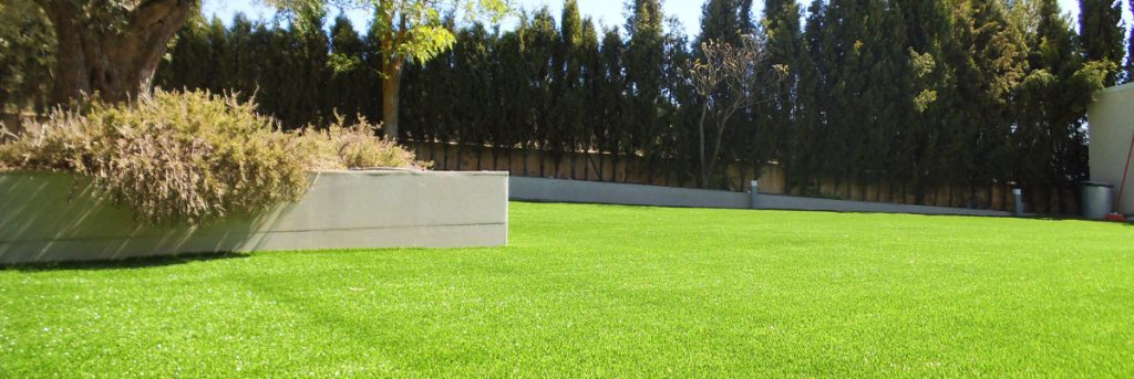 New Product Focus: Libra by NeoGrass
