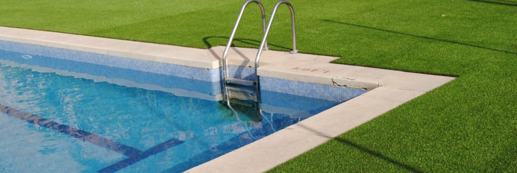 New Product Focus: Tauro by NeoGrass