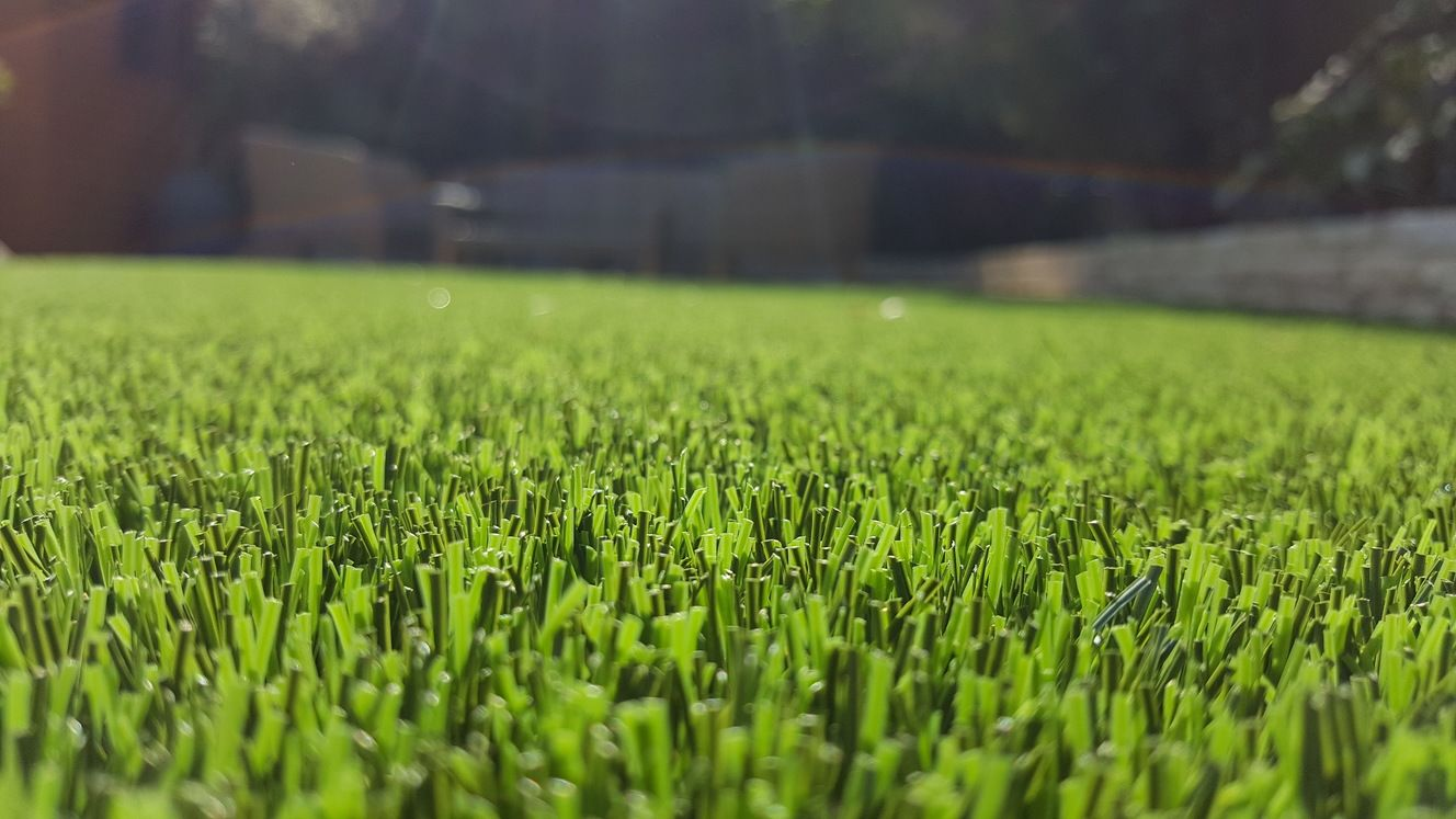 6 Reasons Landlords Should Install Artificial Grass at Their Properties