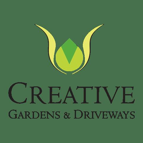 Creative-Gardens-Driveways