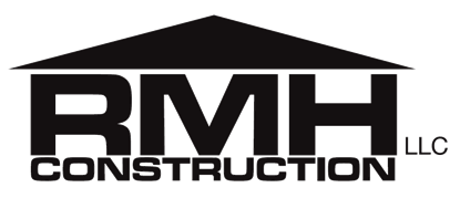 RMH-Construction