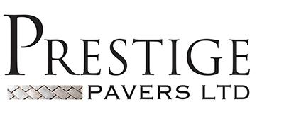 NeoGrass logo