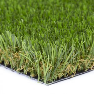 neograss_corner_and_edge_aberdeen