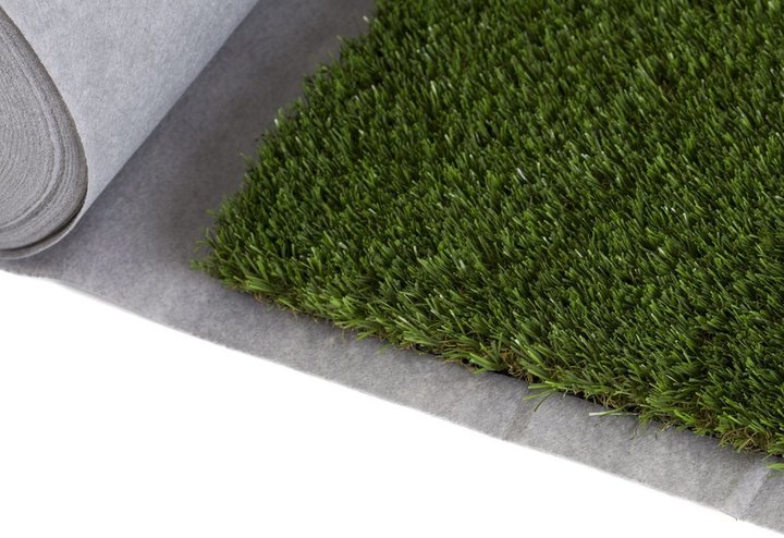 neograss-artificial-grass-weed-fabric-geotextile-cropped