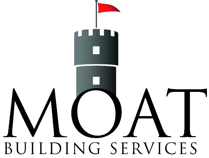 Moat-Building-Services