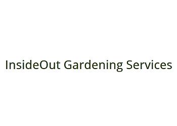 InsideOutGardeningServices