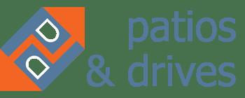 Patios & Drives