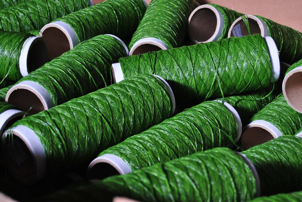 artificial grass manufacturing neograss