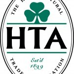 HTA Logo Colour - high res no background (1)