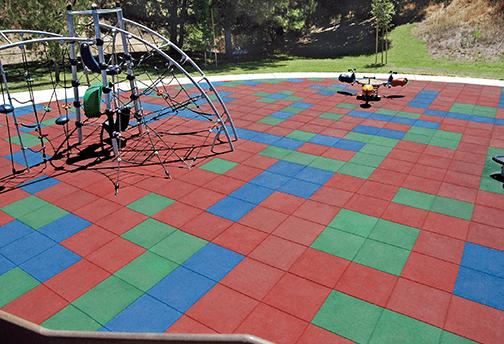 playground_flooring_tiles