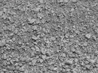 MOT Type 1 vs Granite/Limestone Chippings:What's Best for an Artificial Lawn Sub-Base?