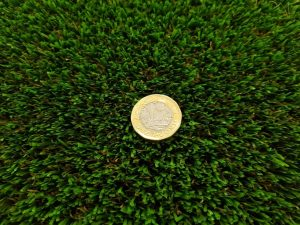 Here's Why You Should Consider Pile Density When Choosing the Best Artificial Turf