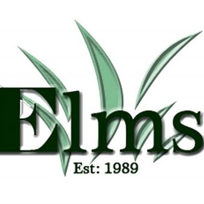 Elms Landscaping Design Limited