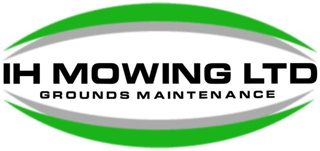 IH Mowing Ltd