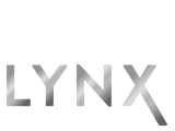 lynx-building-services