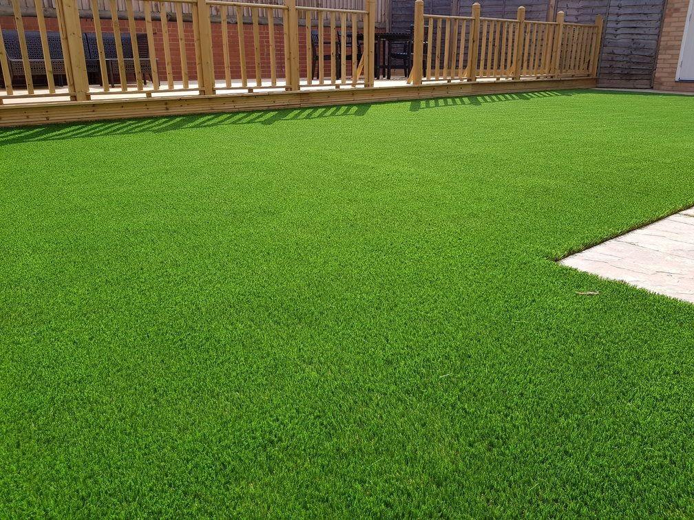 artificial-grass-kent