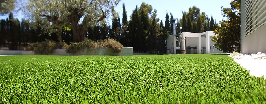 artificial grass shropshire