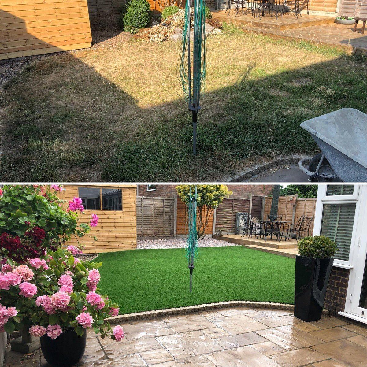 artificial-grass-transformation-kent-mscape